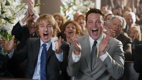 wedding-crashers-original