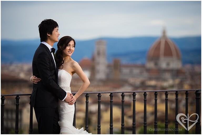 destination-wedding-italy028-5b1d