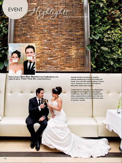 ELEGANT-WEDDING-AND-SARA-BAIG2