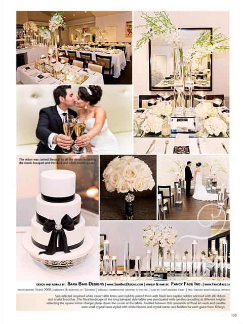 ELEGANT-WEDDING-AND-SARA-BAIG3