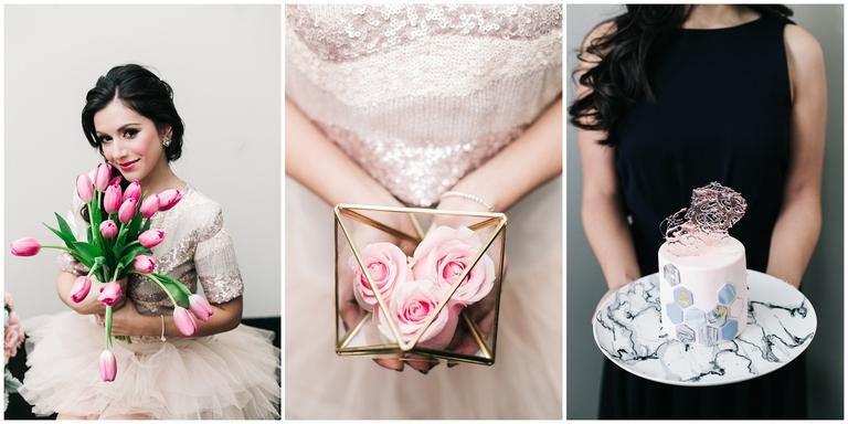 Valentines-wedding-photo-shoot-004