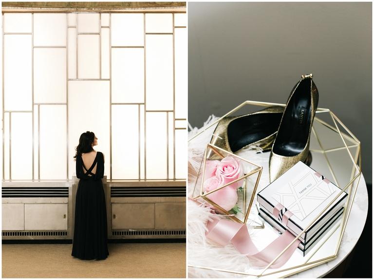 Valentines-wedding-photo-shoot-002