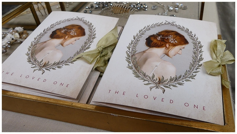 The_Wedding_Co_Market_Show_The_Loved_One_001