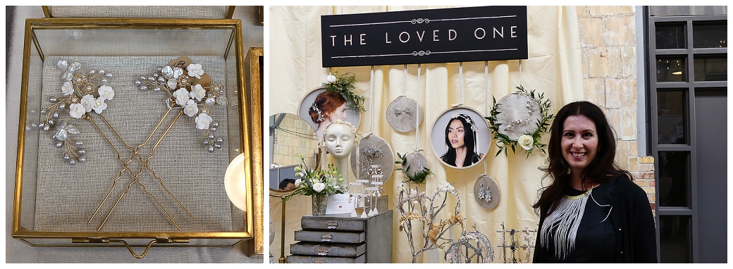 The_Wedding_Co_Market_Show_The_Loved_One_002