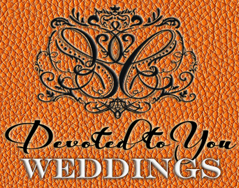 Devoted to You Inc. - Bespoke Wedding Planners in Toronto