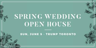 TrumpToronto-WeddingOpenHouse-04