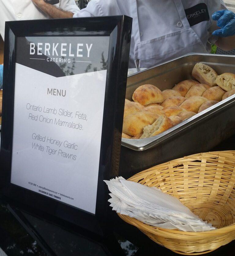Berkeley Bicycle Club14