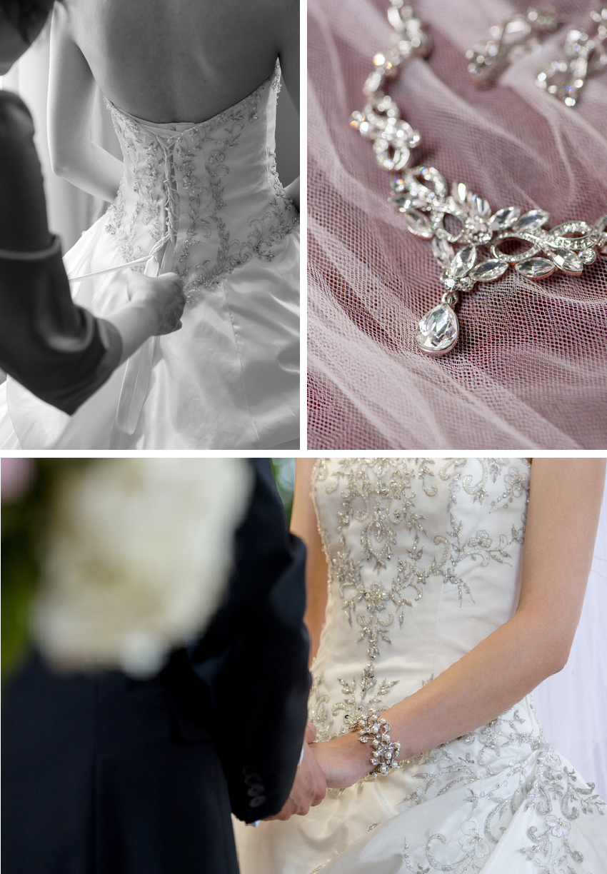 Wedding Feature - Ivy-Andrew-Regal Romance-details 1
