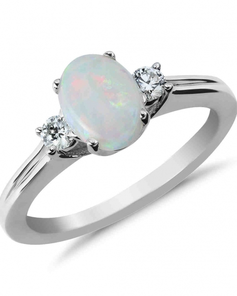 Engagement Rings for Bride to be
