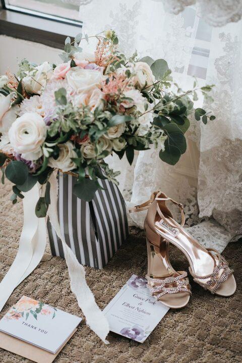 Sara Baig Designs Floral