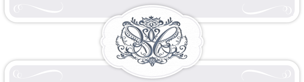 Devoted to You Inc. – Bespoke Wedding Planners in Toronto logo
